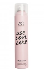 AG Use Love Care