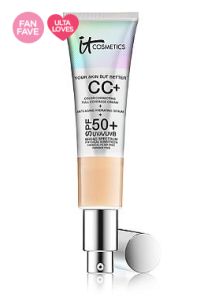 IT-CC Cream Light