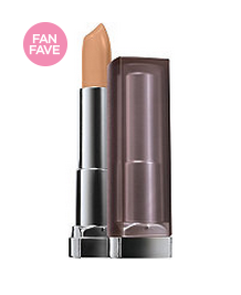 Maybelline- Nude Embrace Lip