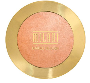 milani blush- Luminoso