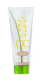 Physicians Formula Organic Wear CC Cream