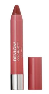 Revlon- Honey