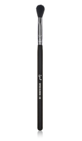 Sigma E40 Tapered Blending Brush