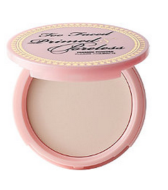 Too Faced Pressed Powder