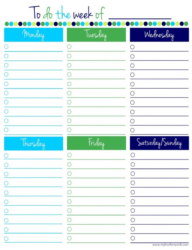 weekly-to-do-list-786x1024