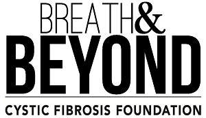 breath and beyond