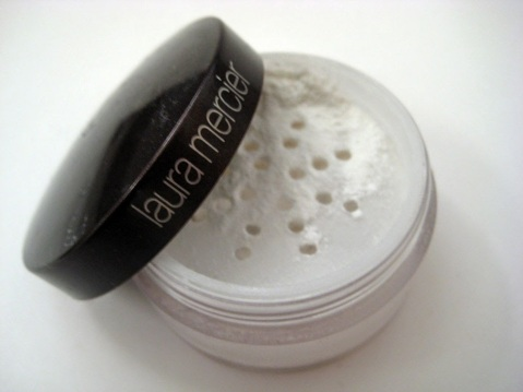 lauramercierbrighteningpowderproduct