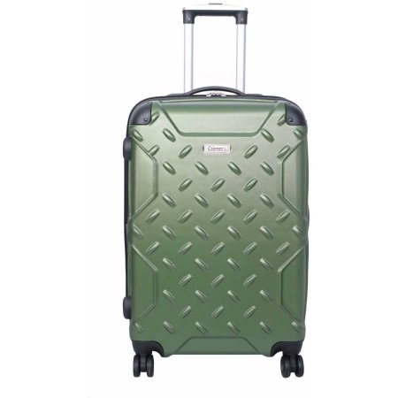 Coleman Luggage