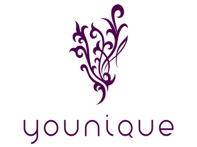 younique-logo