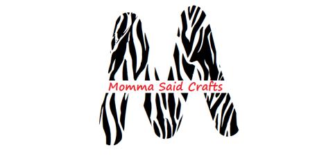 mommasaidcrafts